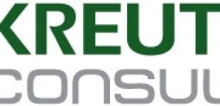 Mehr Transparenz im Energiemarkt mit KREUTZER Consulting und Verivox