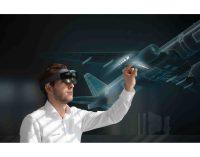 Das Studium für die digitale Zukunft bei der Walter AG