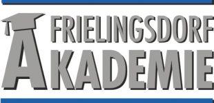 Abrechnungs-Seminar Arztpraxis: KV-Honorarbescheide – richtig lesen und verstehen!