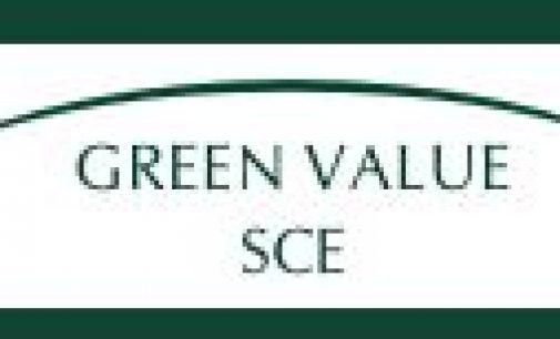 Green Value SCE über die scheinheilige neue Umweltpolitik der Großen Koalition