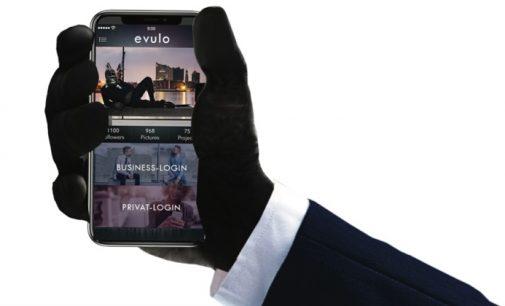 Facebook war gestern – Evulo die neue Plattform für Unternehmenskommunikation