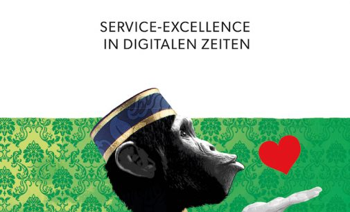 FALSTAFF beruft Carsten K. Rath zum Serviceexperten