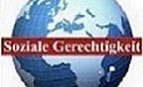 Agenda 2011-2012 bietet der GroKo ein Finanzkonzept von 275 Mrd. Euro an