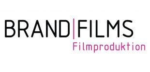 Brand Films – Filmproduktion München mit Herz + Verstand
