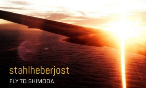 stahlheberjost goes Japan – Neuer Single-Release