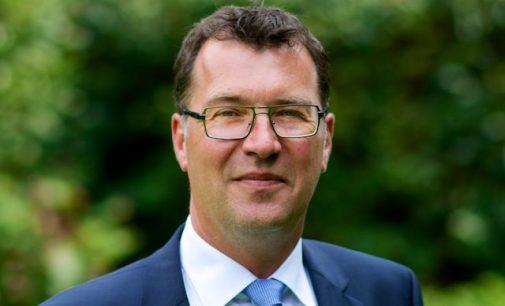 Koalitionsvertrag: Mobilität ist Zukunftsthema