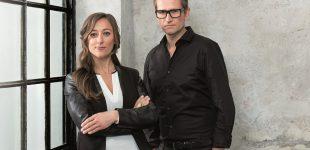 Clormann Design gewinnt 7 x den German Design Award 2018