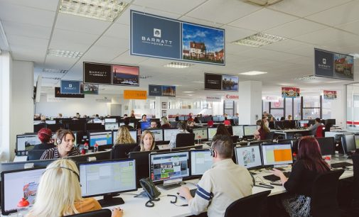Best Outsourced Contact Center in Europa: Ventrica stellt sich deutschen Unternehmen vor