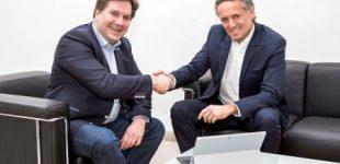 Minol-ZENNER-Gruppe beteiligt sich an Sykosch AG