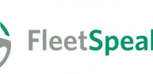 FleetSpeakers – Impulse für einen erfolgreichen Automobilvertrieb