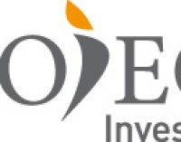 Ratingagentur Scope bescheinigt PROJECT Investment Gruppe erneut sehr hohe Asset Management-Qualität