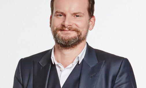 Mirko Silz ist neues Mitglied im Präsidium des BdS