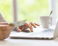 """""""Digital aufs Amt"""" – Verbraucherinformation der ERGO Direkt Versicherungen"""