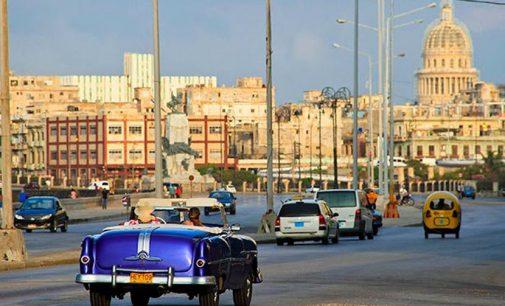 Kuba Mietwagenrundreisen – für den Sprit sorgen die Ärzte