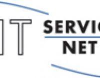 IT-Service-Net goes Cloud-Computing