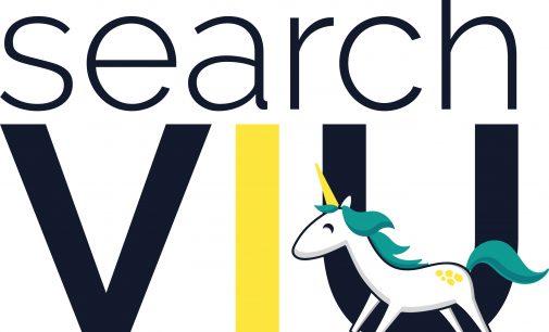 SEO-Tool searchVIU nominiert für Suchmarketing-Preis