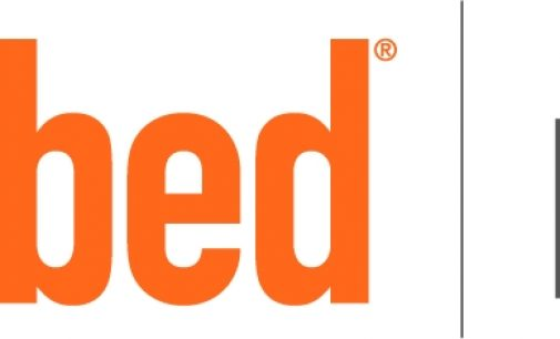 Riverbed startet innovatives Programm für seine Partner
