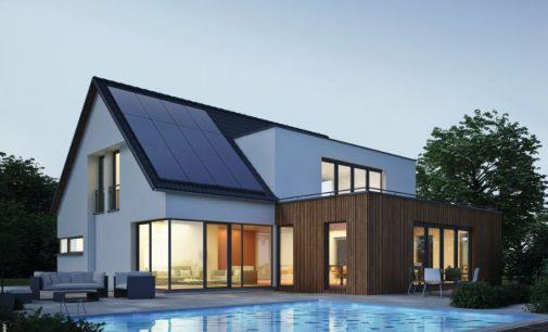 Solaranlagen für den eigenen Strom – Solar 2500 für 5950 Euro
