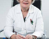 Diabetes und Herzgesundheit: Vernetzte Maßnahmen wichtig