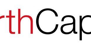 NorthCapital Kontor tritt dem Deutschen Sachwert- & Finanzverband bei, um Edelstein-Investments bekannter und transparenter zu machen