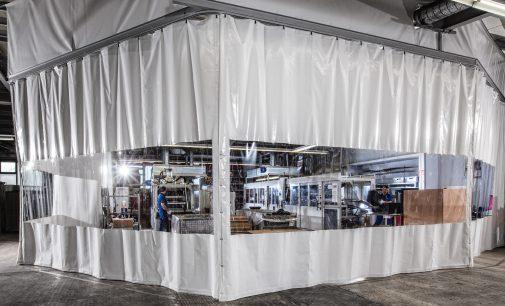 AL-KO Kunststofftechnik – der Thermoforming-Spezialist für höchste Ansprüche
