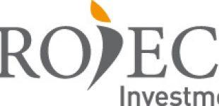 PROJECT Investment Gruppe: Warum viele Deutsche auf Immobilien zur Vermögensanlage setzen