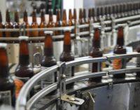 Anuga FoodTec: Rockwell Automation ebnet den Weg zur Industrie 4.0 für die Lebensmittel- und Getränkeindustrie