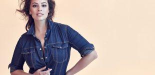 Die Top-Fashion Trends für 2018