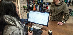 """SAP-Spezialist UNIORG """"macht Kasse"""" bei neuen Outfitter-Stores"""