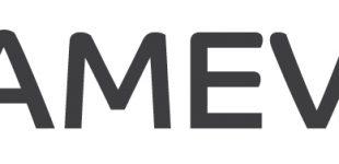 Call Center World 2018: AMEVIDA SE setzt auf die gemeinsame Schaffung von Mehrwerten