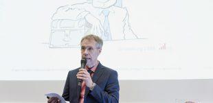dr. gawlitta für Mittelstandspreis Ludwig 2018 nominiert