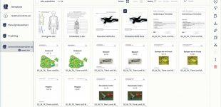 didacta: Ende der digitalen Schere, IT Umgebung kostenlos für Schüler