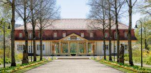 Fünf neue Häuser für die VCH-Hotelkooperation