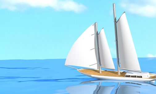 Jetzt kann jeder Boats-Domains bekommen