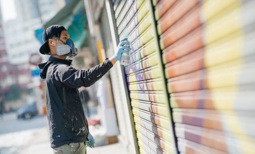 Hongkong im Arts Month: eine Stadt wird zum Meisterwerk