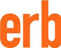 Riverbed befördert Dieter Klose zum Channel Sales Director für die DACH Region