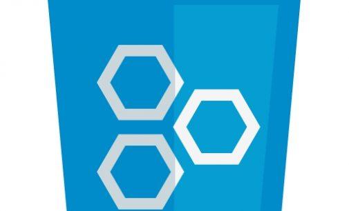 NEU: Shopware SEO Schulung für Shop-Betreiber & Redakteure