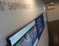 Neue strategische Retail-Geschäftseinheit von Panasonic bietet neueste Technologielösungen für führende Einzelhändler