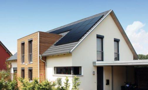 Keine Angst vor steigenden Strompreisen mit einer Solaranlage in Nürnberg