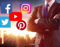 """Social Media Manager (DIM)"" – Neuer Online-Lehrgang"