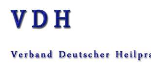 Zukunftsorientiertes Naturheilkunde-Symposium in Leipzig