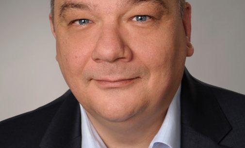 Michael Scheffler ist neuer Regional Director CEEU bei Bitglass