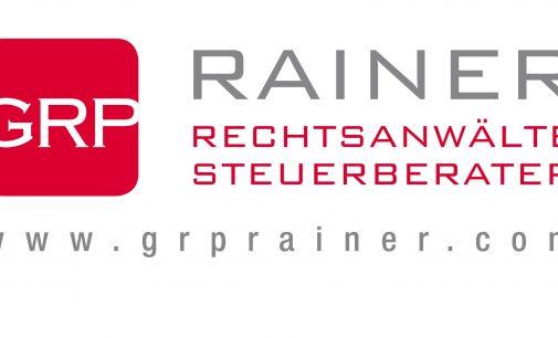 GRP Rainer Rechtsanwälte Erfahrungsbericht – Unternehmensnachfolge frühzeitig planen