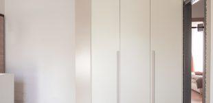 Schrank nach Maß in top Qualität und Design jetzt online konfigurieren