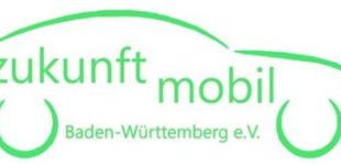 Green Fleet: Neues Nachhaltigkeits- und Umweltsiegel