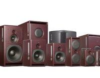 Das präzise Hörerlebnis auf der Musikmesse 2018: PSI Audio zeigt Monitore und aktive Bassfalle und bietet perfekt optimierten Hörraum
