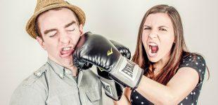 Konfliktmanagement und Kommunikationstraining