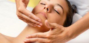 Die besten Gründe für regelmäßige Gesichtsbehandlungen