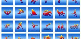 Von Risikofaktoren bei Läufern, über den Rehasport für Herzpatienten bis zur Kniefunktion nach OP: Erster Deutscher Olympischer Sportärztekongress