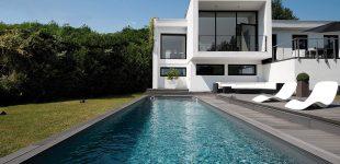 Desjoyaux – Mein Pool